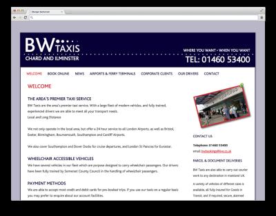 BWtaxis_web