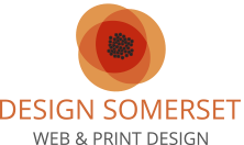 Design Somerset