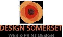 Design Somerset